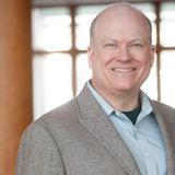Photo of Tom Blaisdell, General Partner at DCM