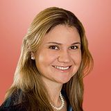 Photo of Johanna	 Posada, Managing Director at Elevar Equity