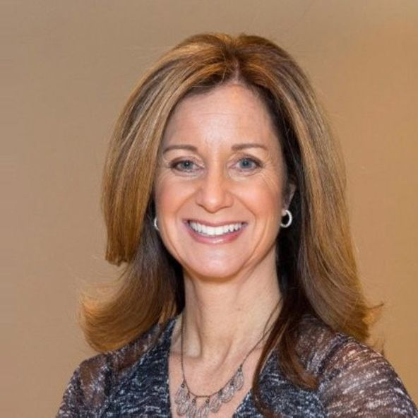 Photo of Karen Buckner, Partner at MK Capital