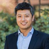 Photo of Michael Chang, Managing Partner at Vivo Capital