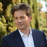 Photo of Nicolas Denjoy, General Partner at Agroecology Capital