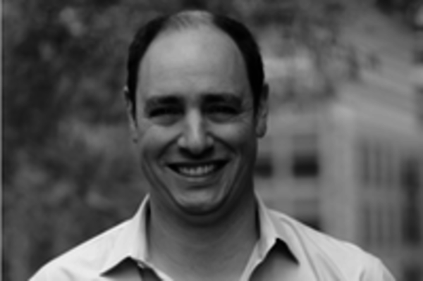 Photo of Ben Levy, Investor at BootstrapLabs