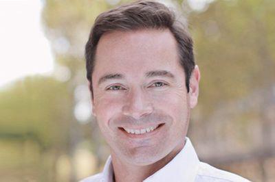 Photo of Romain Lavault, General Partner at Partech Ventures