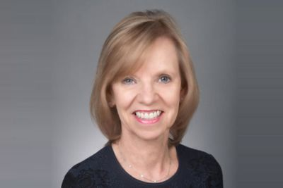 Photo of Ann Winblad, Managing Director at HWVP (Hummer Winblad Venture Partners)