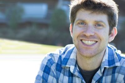 Photo of Kevin Webb, Webb Investment Network