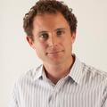 Photo of Rob Moffat, Partner at Balderton Capital
