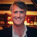 Photo of David Williams, Managing Partner at 2020 Ventures