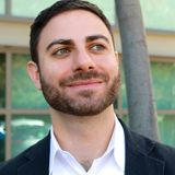 Photo of Joe DiPasquale, Managing Partner at BitBull Capital