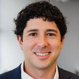 Photo of Kurt Ramirez, General Partner at Nine Four Ventures