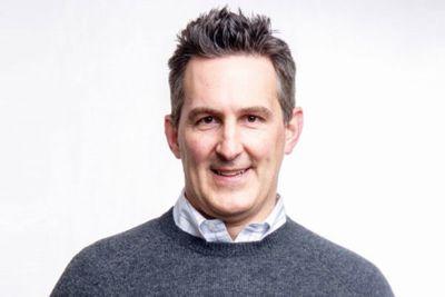 Photo of David Martirano, Managing Partner at Point Judith Capital
