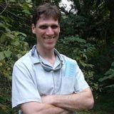 Photo of Keith Rosema, Partner at Madrona Venture Labs