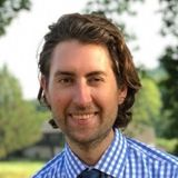 Photo of James Tamplin, Venture Partner at Founder Collective