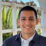 Photo of Neil Kapur, Partner at TTV Capital