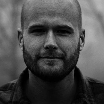 Photo of Trevor Zimmerman, Managing Partner at Blackhorn Ventures