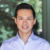 Photo of Andy Tran, Partner at Andreessen Horowitz
