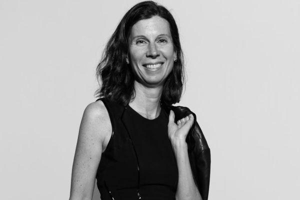 Photo of Jennifer Fonstad, Managing Partner at Aspect Ventures