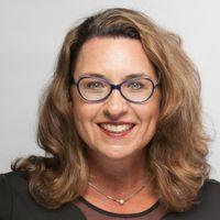 Photo of Terri Mead, Managing Partner at Class Bravo Ventures