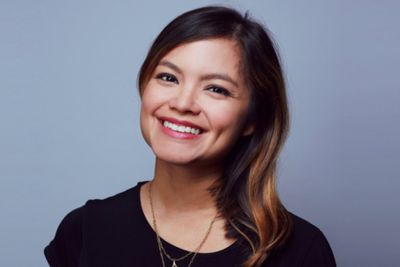 Photo of Kat Manalac, Partner at Y Combinator