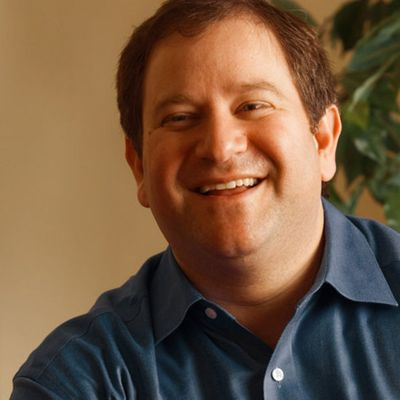 Photo of David Stern, Venture Partner at Clearstone