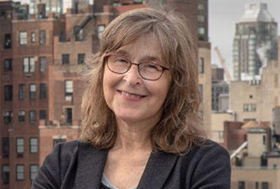 Photo of Dorothy Margolskee, Managing Partner at Foresite Capital
