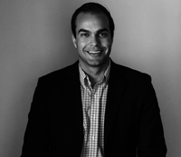 Photo of Thiago Olson, Managing Director at Engage Ventures
