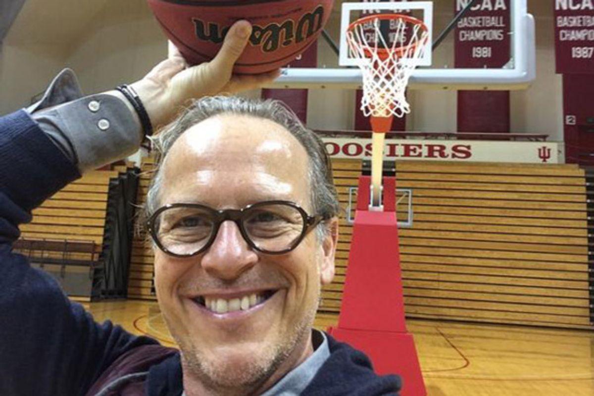 Photo of Tony Conrad, Partner at True Ventures