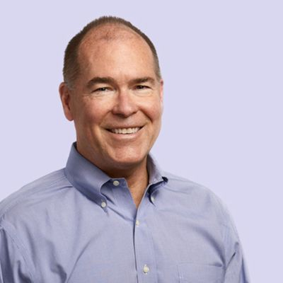 Photo of Eric Young, Partner at Canaan Partners