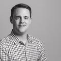 Photo of Kevin Swan, Venture Partner at iNovia Capital