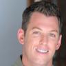 Photo of Michael Carney, Senior Associate at Upfront Ventures