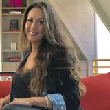 Photo of Daniela Arruda, Managing Partner at Babel Ventures