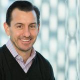 Photo of Jeff Lieberman, Managing Partner at Insight Venture Partners