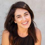 Photo of Ann Bordetsky, Partner at New Enterprise Associates