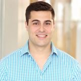 Photo of John Tenet, Partner at Red Cell Partners