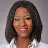 Photo of Daphne Dufreshne, Managing Partner at GenNx360