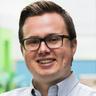 Photo of Erik Berg, Analyst at Rev1 Ventures