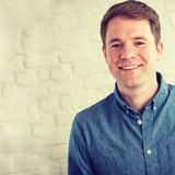 Photo of Philipp Moehring, Partner at AngelList Syndicator