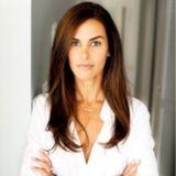 Photo of Melissa Wasser, Partner at Andreessen Horowitz