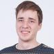 Photo of Vladimir Glazunov, Analyst at Impulse VC