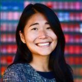 Photo of Jenny Wang, Principal at Owl Ventures
