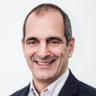 Photo of Pano Anthos, Managing Partner at XRC Labs