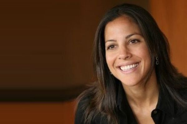 Photo of Patricia Wexler, Managing Partner at Starlight Ventures