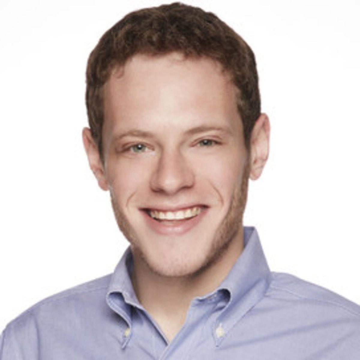 Photo of Jordan Windmueller, Associate at Bessemer Venture Partners