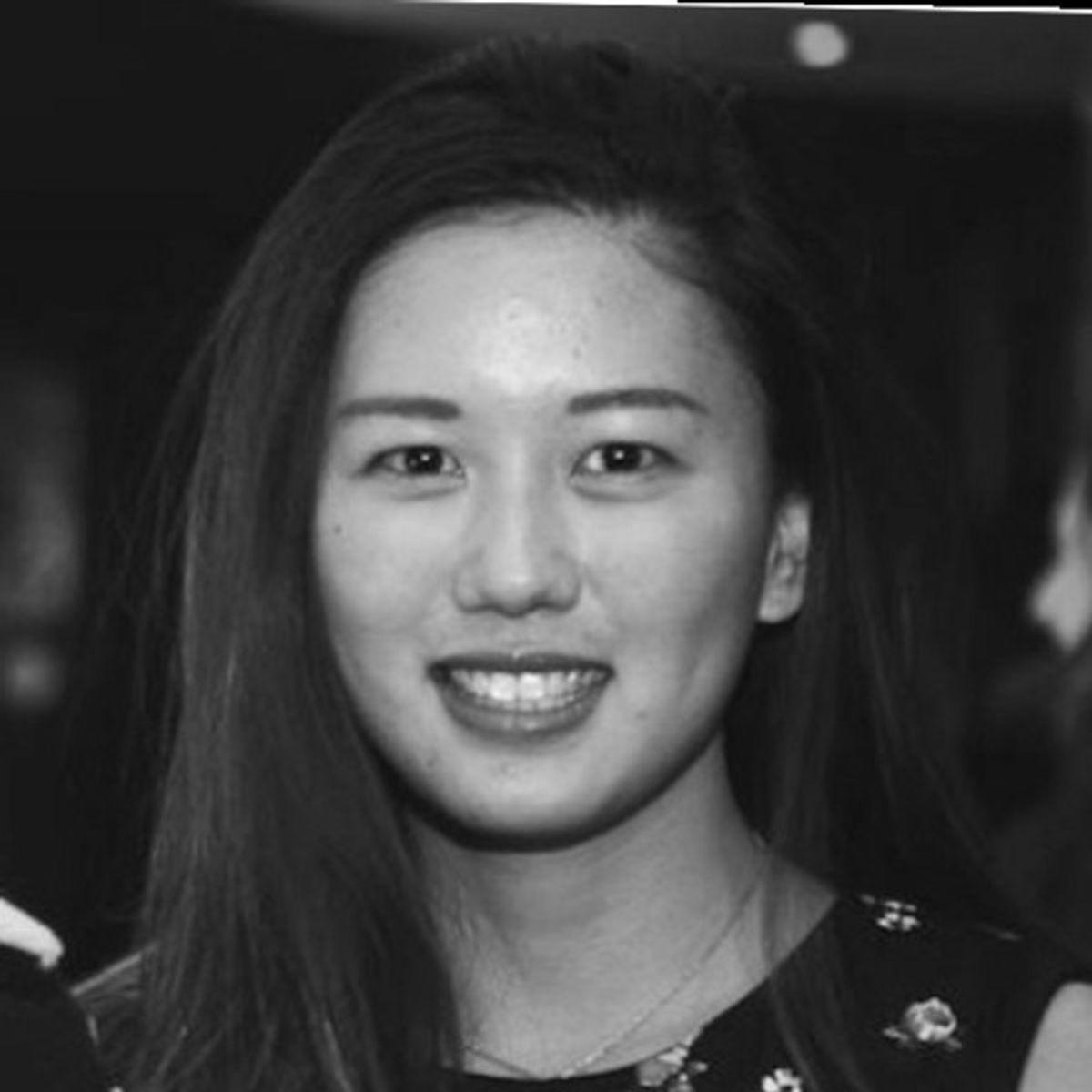 Photo of May  Li, Managing Director at J20 Ventures