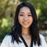 Photo of Sarah Wang, Partner at Andreessen Horowitz