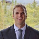 Photo of Nate Quinn, Senior Associate at Menlo Ventures
