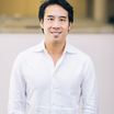 Photo of Nate Leung, Vice President at Industry Ventures