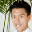 Photo of William Chu, Venture Partner at SparkLabs Global Ventures