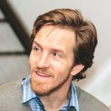 Photo of Steve Vassallo, General Partner at Foundation Capital