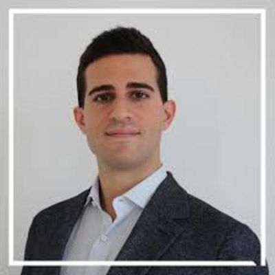 Photo of Álvaro  Jiménez , Managing Partner at Gaudium Capital