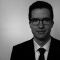 Photo of Matthias Tepel, Investor at Global Founders Capital